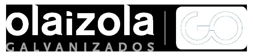 Olaizola News